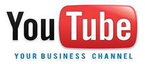 las vegas business commercials video production youtube channel videos