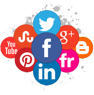 Las Vegas Social Media Marketing Agency