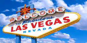 Company Info | Las Vegas Online Marketing And Video Production