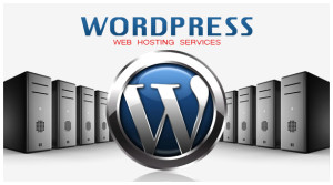 Las Vegas WordPress Hosting